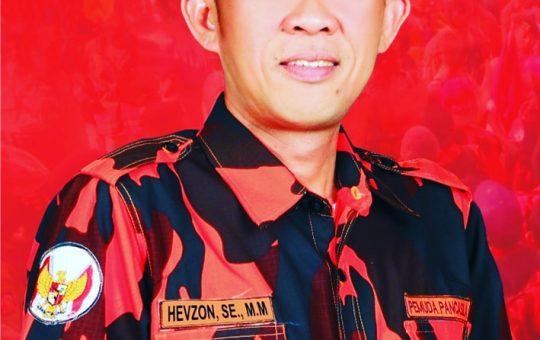 Ketua Pemuda Pancasila Apresiasi Kinerja Pansel Sekda Lampung Timur